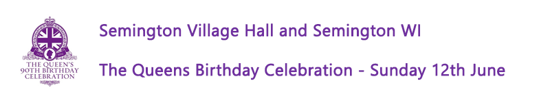 queens-birthday-celebration