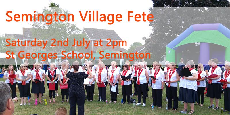 semington-village-fete