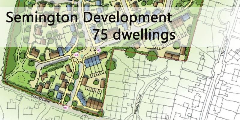 semington-development